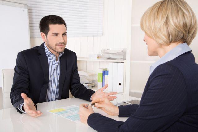 Правительство уточнило критерии, по которым изменяется категория риска деятельности работодателей