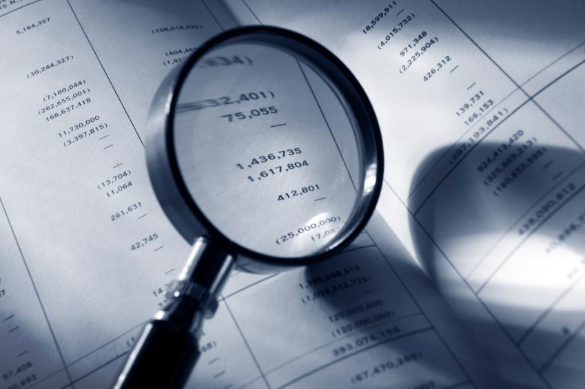 С 11 мая станет еще больше поводов для внеплановых проверок компаний